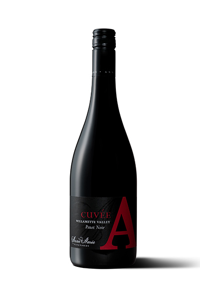 2013-Cuvee-A-Pinot-Noir-sm