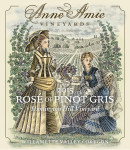 Anne-Amie-Pinot-Gris-Hunt-2015-02