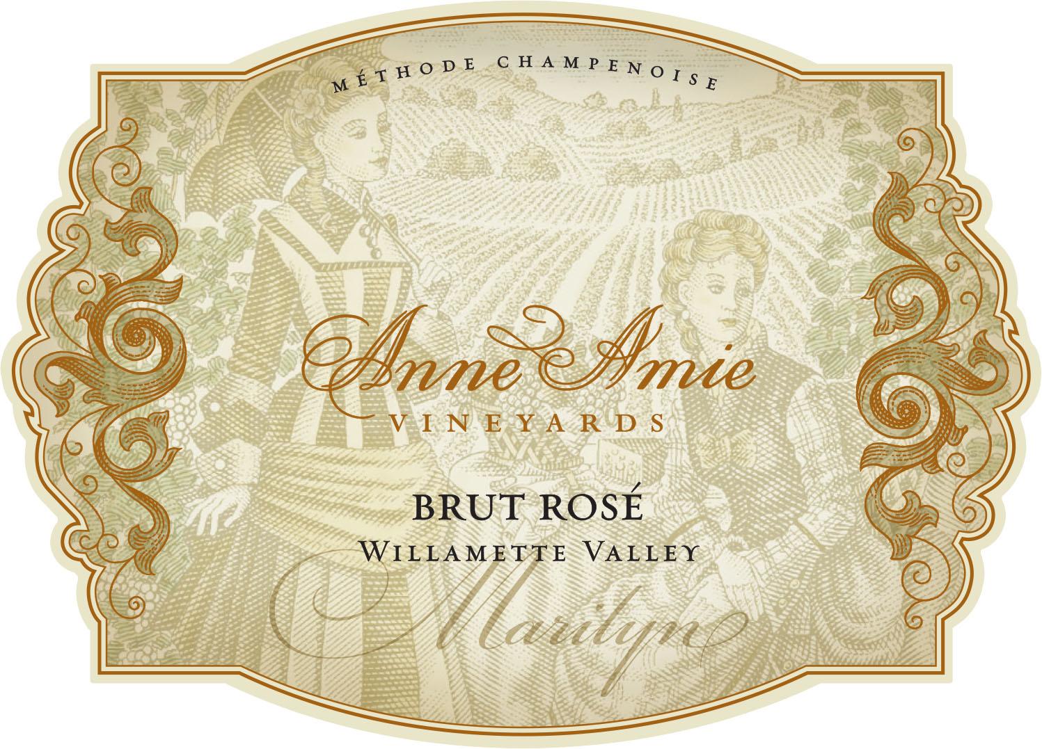 anne-amie-11-brut-rose-100x150