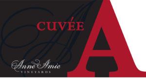 Cuvée Autumnal @ Anne Amie Vineyards   Carlton   Oregon   United States