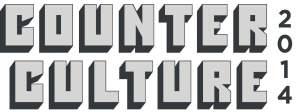 Counter Culture 2014