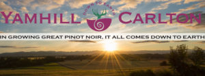 Yamhill-Carlton AVA Spring Tasting @ Anne Amie Vineyards | Carlton | Oregon | United States
