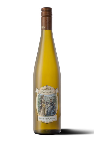 AA-estate-dry-riesling