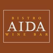 Bistro AIDA Winemaker's Dinner @ AIDA Bistro & Wine Bar   Columbia   Maryland   United States