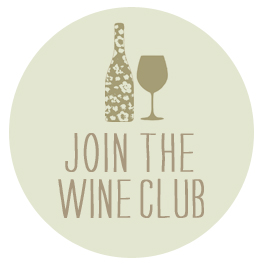 Fall Wine Club Release Party @ Anne Amie Vineyards | Carlton | Oregon | United States